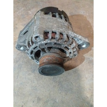 Alternator Opel Astra H III 1.9CDTi