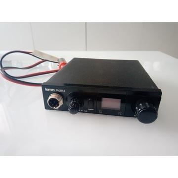 Radio CB Lemm Jaguar
