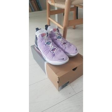 Nike Lebron XVIII r.46