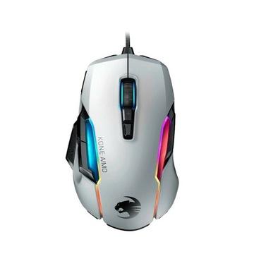 ROCCAT Kone AIMO mysz gamingowa