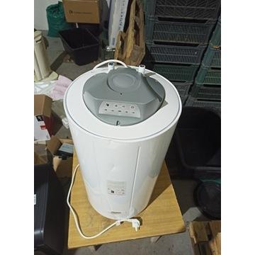 Bojler elektryczny ogrzewacz wody 50L 1500W Cointr