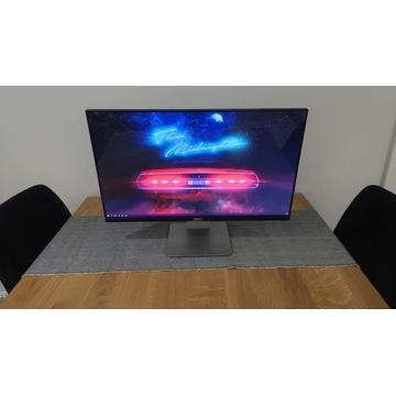 Dell S2415H - 100% Sprawny - Ramie / uchwyt gratis