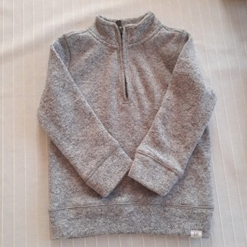 Bluza, swetr GAP