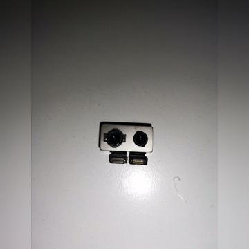 Kamera / Camera / Aparat iPhone 8 plus