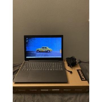 lenovo ideapad 330-15IKB i5-8250U 8gb SSD 512gb