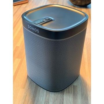 Sonos Play:1 głośnik WiFi sieciowy