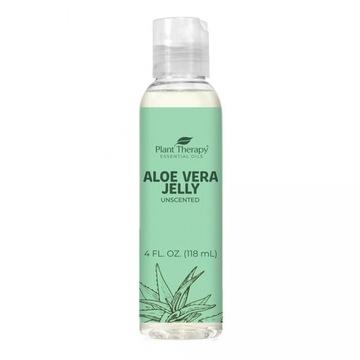 Żel - Aloe Vera Jelly 118 ml