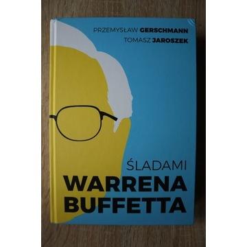 Śladami Warrena Buffetta