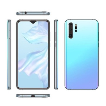 NOWY Smartfon P30 PRO 4G LTE Android