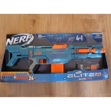 Nerf elite 2,0 Echo