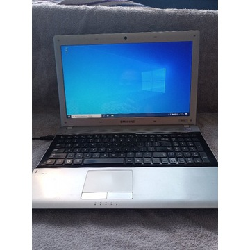 Laptop Samsung RV515
