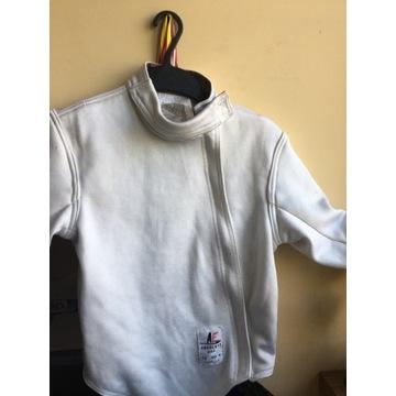 Bluza szermiercza AF 350n