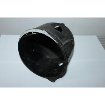 Klosz Lampa WSK 125/175