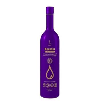 DuoLife Keratin 750 ml Promocja !
