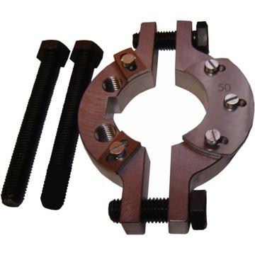 Ściągacz klin noskowy (koło pasowe) D 55