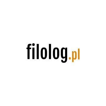 Domena filolog.pl