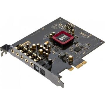 Karta dźwiękowa Creative Sound Blaster Z SB1500