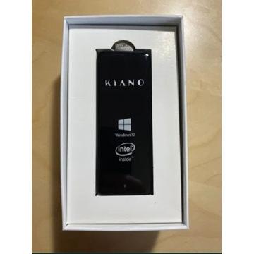Minikomputer Kiano Slimstick.