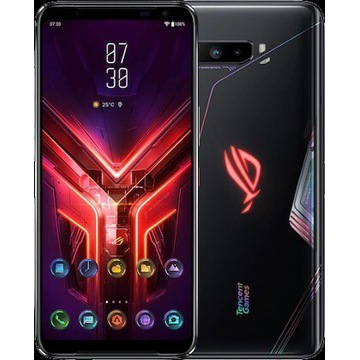 Asus Rog Phone 3 Tecent games nowy!