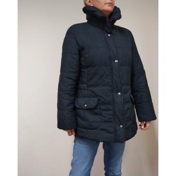 Jesienno zimowa kurtka gerry weber 40 na zwierzaki