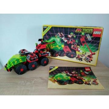 LEGO Mtron Mega Core Magnetizer 6989