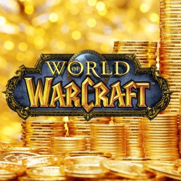 Warmane gold ICECROWN 10.000 fast WOW Ally/Horde