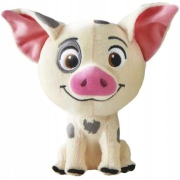 MASKOTKA LIDL figurka PUA Vaiana Disney