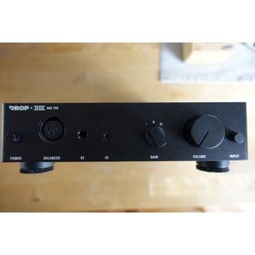 Wzmacniacz słuchawkowy Drop THX AAA789