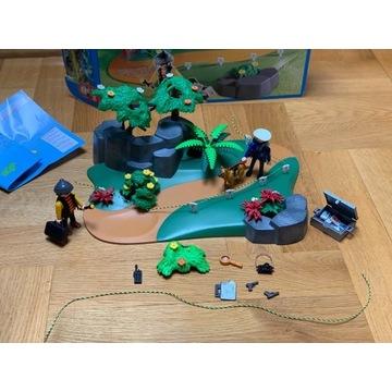 Playmobil nr 3136
