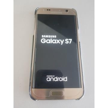 Samsung Galaxy S7 SM-G930F 32G