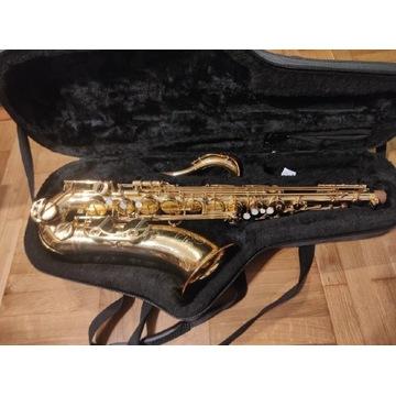 Sakaofon tenorowy Yamaha YTS-475 Japan