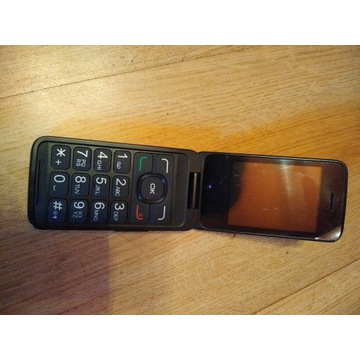 Telefon  Alcatel 3025
