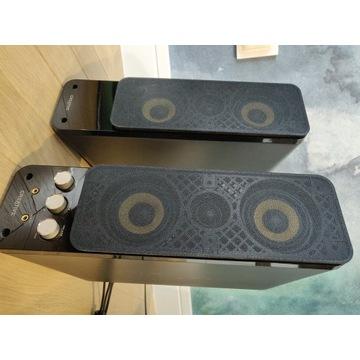 Głośniki 2.0 Gigaworks T40 Series II