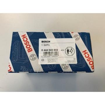 Wtryskiwacz adblue DAF ( BOSCH 0444043033)