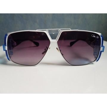 Okulary przeciwsłoneczne CAZAL