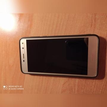 Telefon Huawei y6 2017