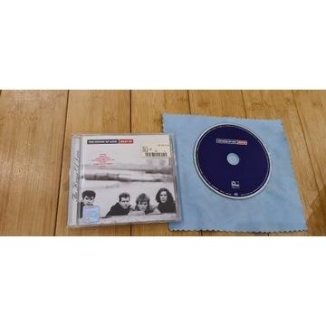 House of love Best of CD Unikat