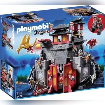 Zestaw Playmobil