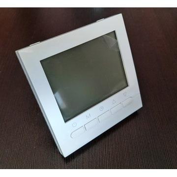 Termostat elektroniczny, programator WiFi, 3A (dla