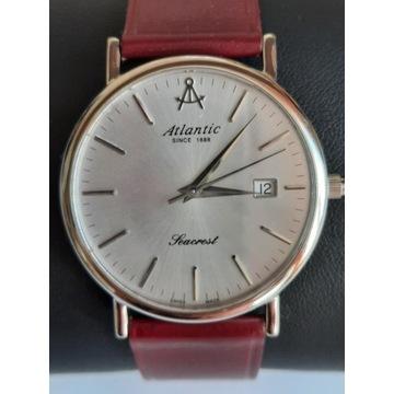 Zegarek Atlantic ref 50341
