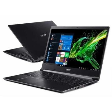 Acer Aspire 7 i5-9300H/8GB/SSD512GB/GTX1650/Win10