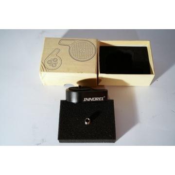 Innorel QuickRelease ONE -do kamery, aparatu