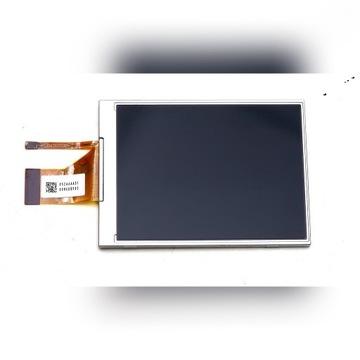 LCD Olympus U1060 U7000 U7020 Kod Z980 Nikon D3000