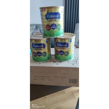 ENFAMIL Premium 4 MFGM 800g mleko modyfikowane