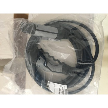 Kabel do ładowania EV T2 32A 7.5 M Hyunday