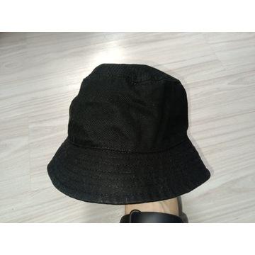 Bucket kapelusz czapka H&M rozmiar L - unisex