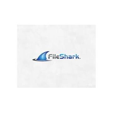 Fileshark.pl 24H 50GB