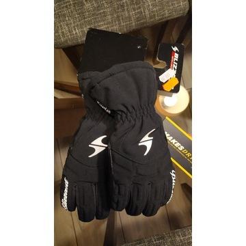 Rękawice narciarskie Blizzard Performance r.5 NOWE