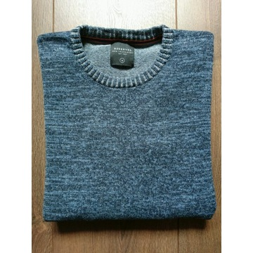 sweter Reserved M