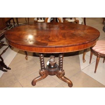 Stół z XIX w nr 771 FiaF